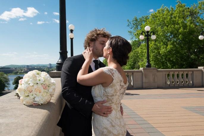 ottawa-wedding-photography-chateau-laurier-001