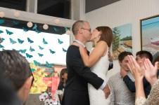 ottawa-wedding-photographer-10