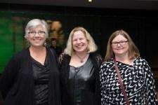 ottawa-conference-photographer-15