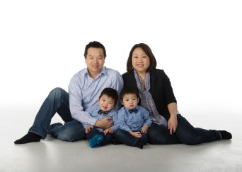 ottawa-family-photographer-04