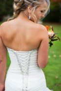 ottawa-wedding-photographer-44