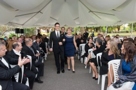 ottawa-wedding-photographer-45