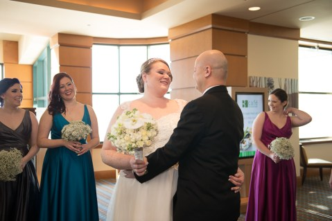 ottawa-wedding-photographer-028