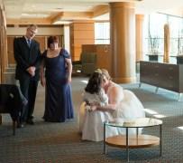 ottawa-wedding-photographer-029