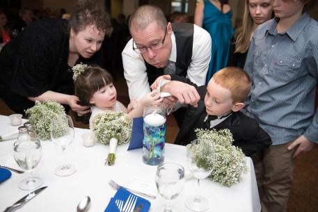ottawa-wedding-photographer-033