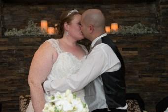 ottawa-wedding-photographer-034