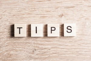 Tips for Buying or Selling a Dental Practice