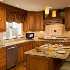 Kitchens Remodeling Apple Kitchen Rugs Gallery Otterbeck Builders