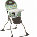 Baby High Chair for Rent