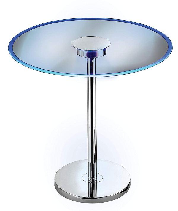 LED Cake table $8.00