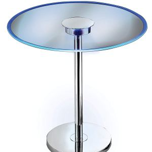 LED Cake table $8.00