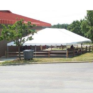 30x60 Tent