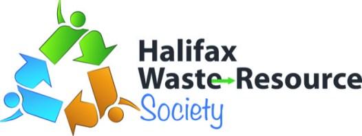 Halifax Waste Resource Society