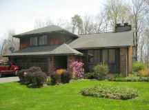 Mid-century modern houses > McMansions and other neo ...