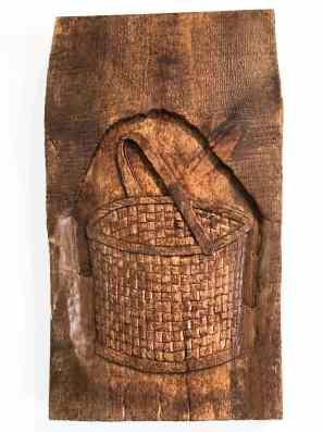 Dany-Jones-Wood-Carving