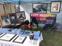 Rusty-Brush-Art-&_Gifts-Setup