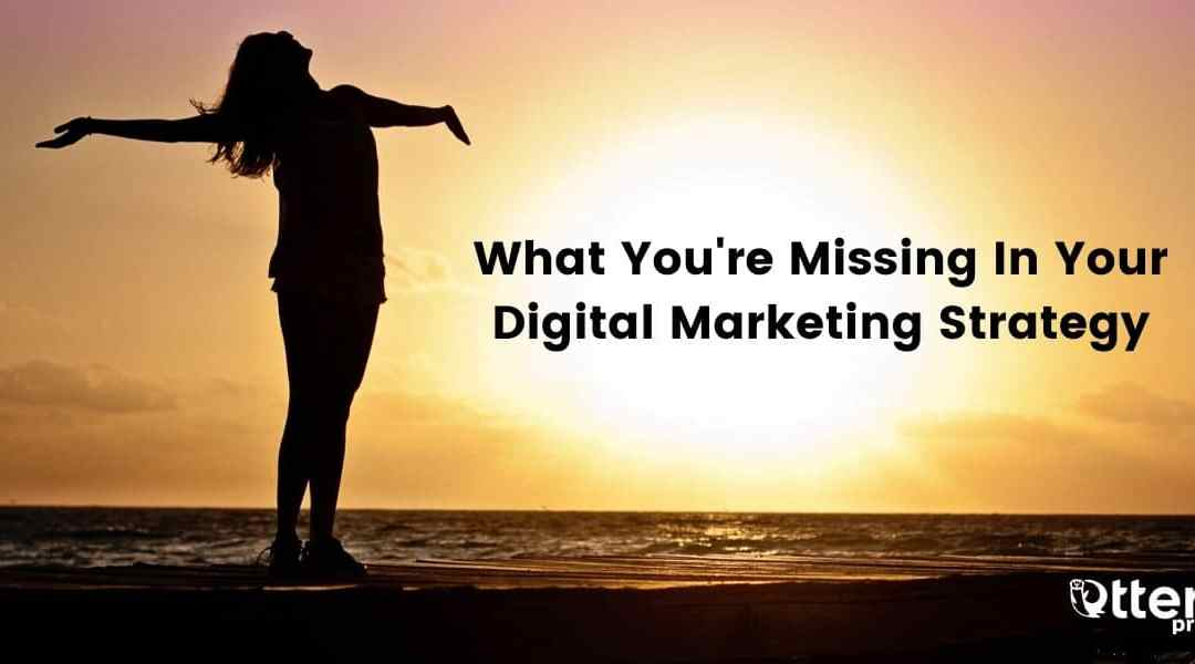 If You're Using Digital Marketing, Read This.