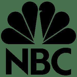 nbc-logo-png-transparent