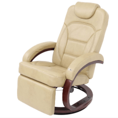 Euro Recliner Chair Unfinished Desk Chance To Win Ticket For A Thomas Payne Rv W Footrest