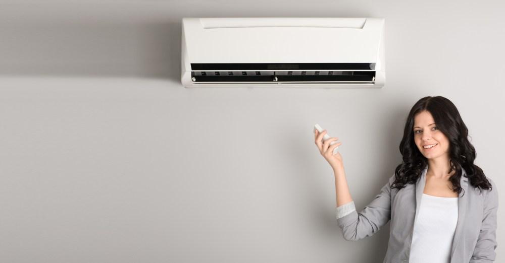 medium resolution of the pros and cons of ductless heating and cooling