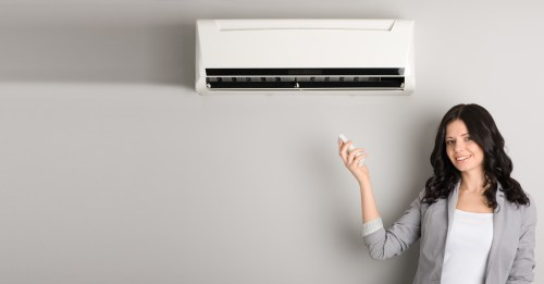 small resolution of the pros and cons of ductless heating and cooling