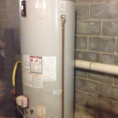 Water Heater Loncin 110 Quad Wiring Diagram Maintenance Archives B Andl Ott Heating And Air Conditioning