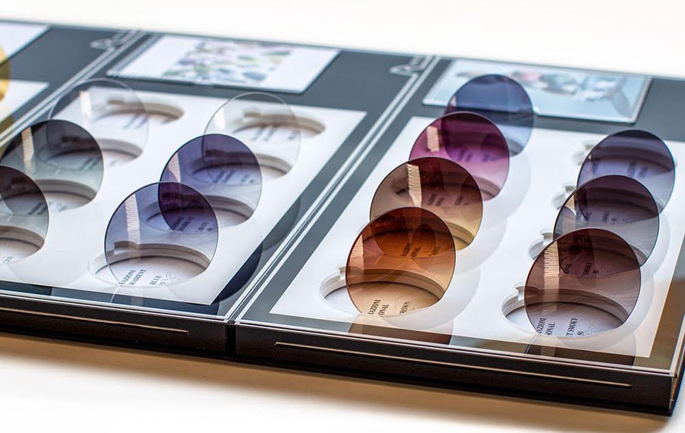 migliori occhiali da sole colore lenti