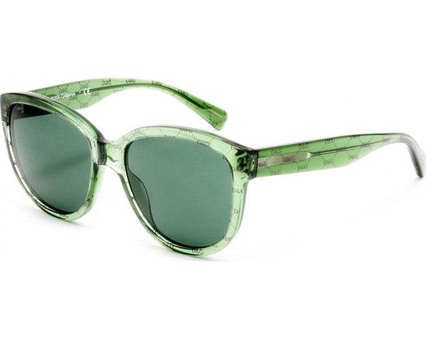 occhiali da sole dolce e gabbana DG 4159P 2662 71