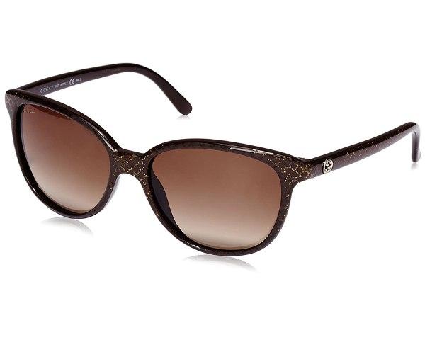 gucci occhiali da sole GG 3633 DXJ