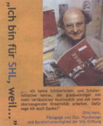 fuershl