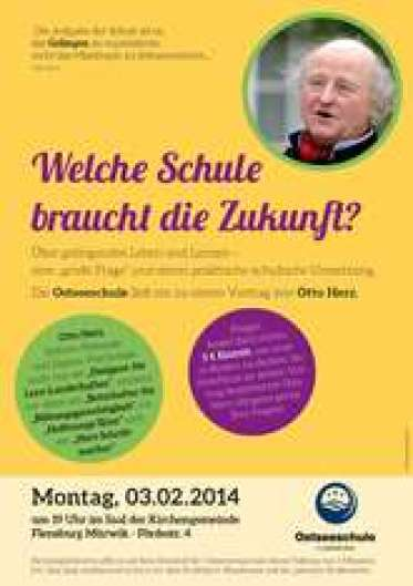 Plakat_Herz_2014_web
