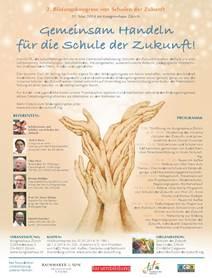 kongress_zuerich_a