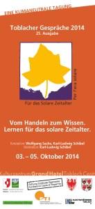 Toblacher Gespräche2014 Web-Version_Seite_1