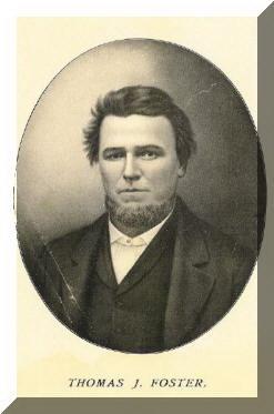 Thomas J Foster (2)