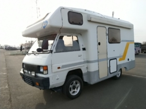 Delica JB500 for sale