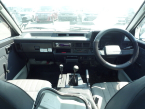 1988 Toyota Liteace 4x4 for sale