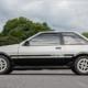 Sprinter Trueno for sale