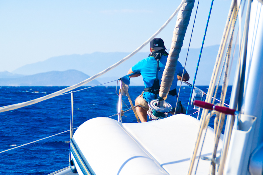 SailForGood2-24