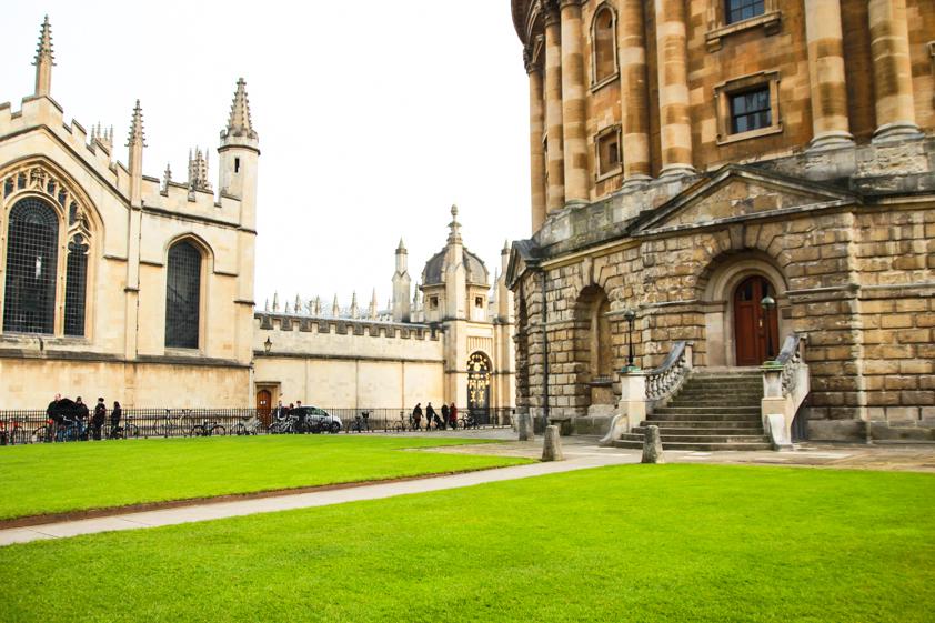 Oxford-13