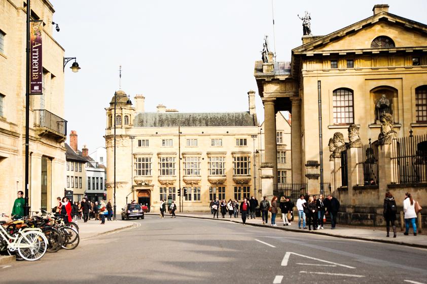 Oxford-5