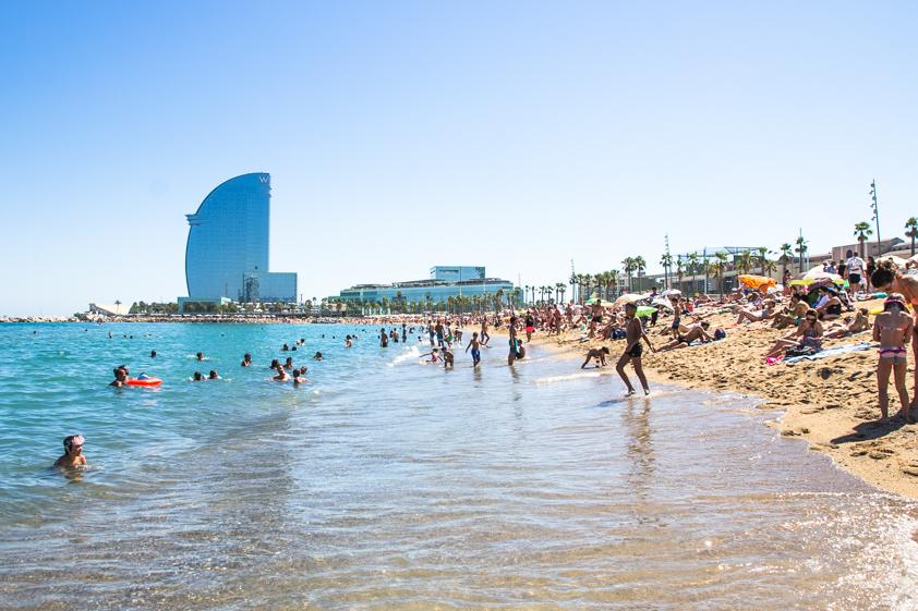 Barcelonamatkablogi_2016-11
