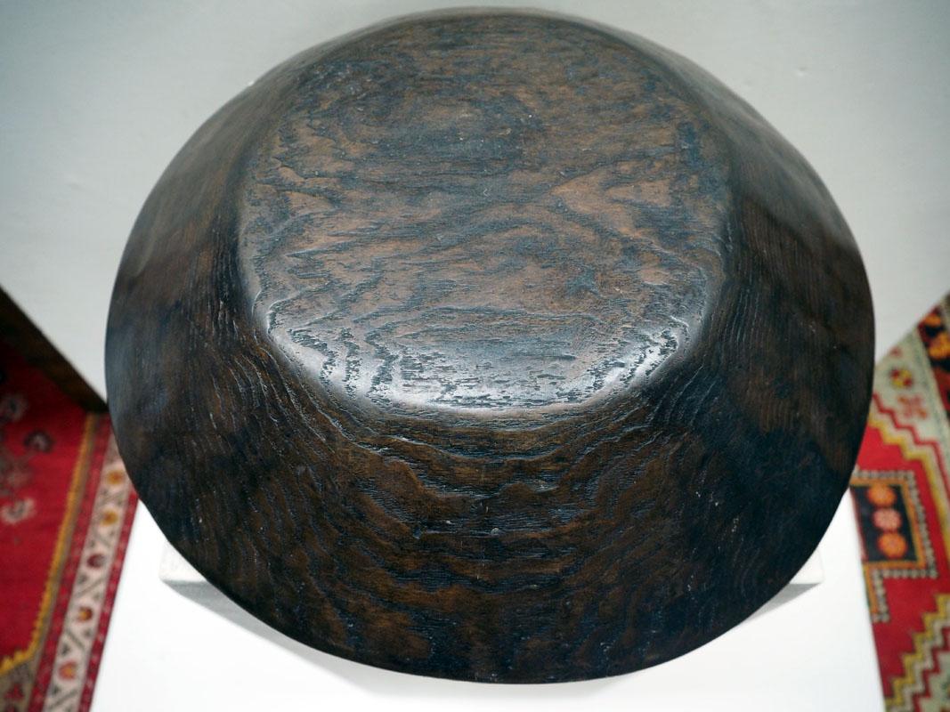 Ottoman period ash bowl
