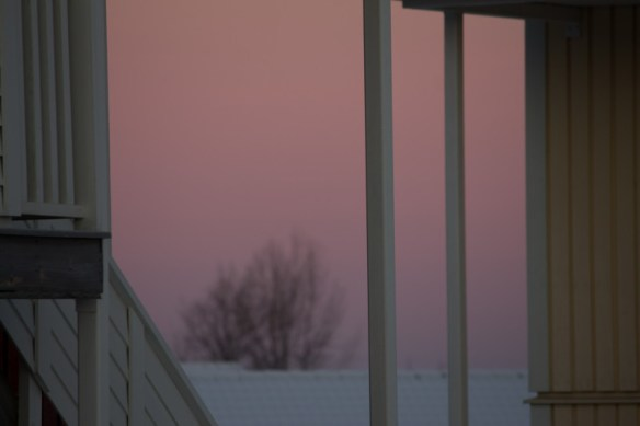 363-Öppet-fönster