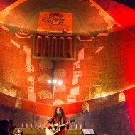 Örnäsets kyrka