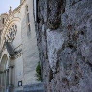 Rians, Provence, Frankrike
