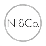 NI&Co.Architects