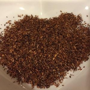 Otto's Granary Rooibos Almond Loose Leaf Tea