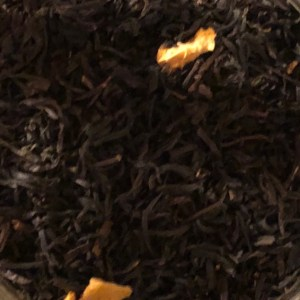 Otto's Granary Cranberry Orange Loose Leaf Tea
