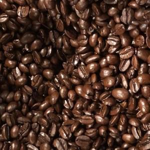 Otto's Granary Creme Brûlée Kona Coffee Beans