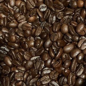 Otto's Granary Italian Roast Espresso Coffee Beans